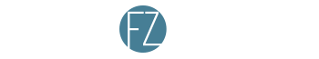 Festa Zannoni Logo
